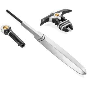 Eon Classic | Complete Sword